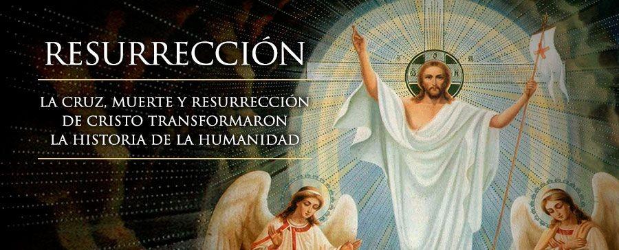 Resurreccion_120417