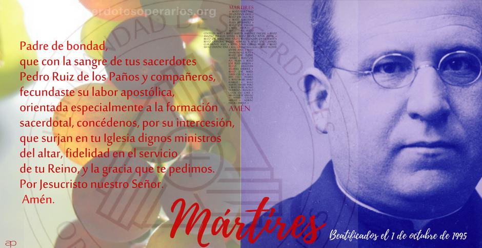 martiresweb2